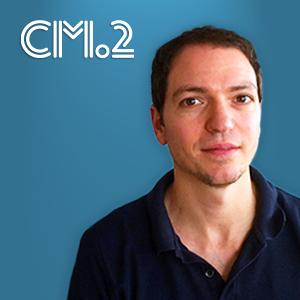 Claudio Cotter