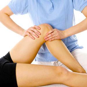 fisioterapia em são paulo - sp