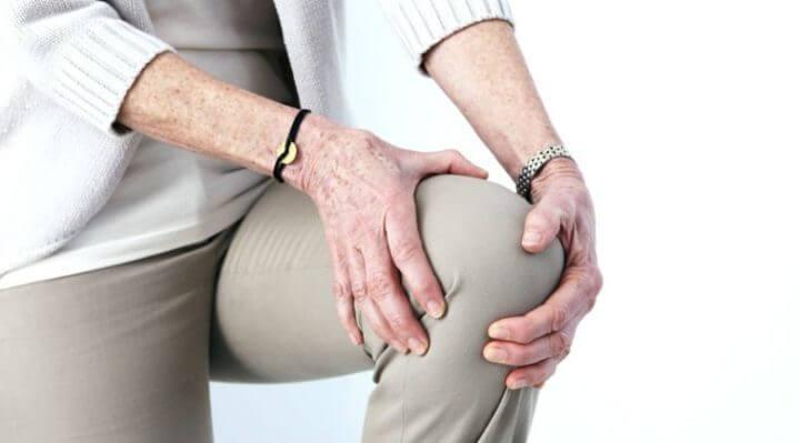 Resultado de imagem para artrite artrose