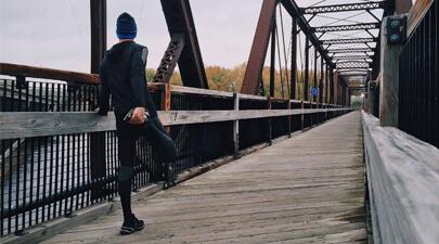 Treinamentos de resistência melhoram a motivação para realização de exercícios?